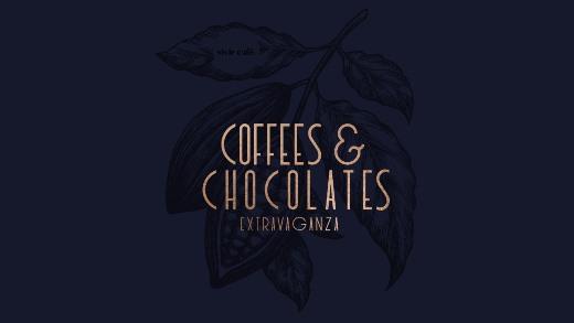 Coffees & Chocolates Extravaganza